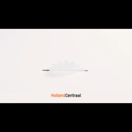 hollandcentraal